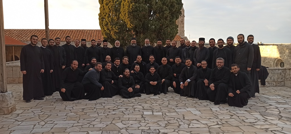 the-second-day-of-the-spiritual-retreat-in-the-st-john-of-damascus-institute-of-theology